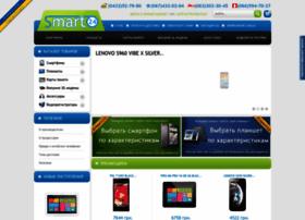 smart24.com.ua