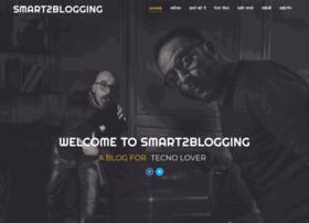 smart2blogging.com