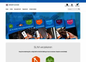 smart2cover.com