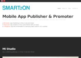 smart2on.com