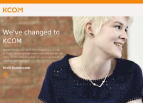 smart421.com