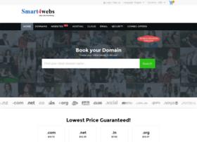 smart4webs.com