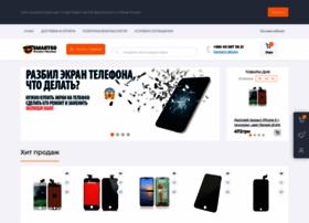 smart60.kiev.ua