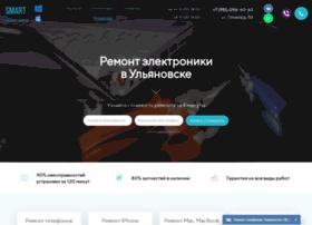 smart73.ru