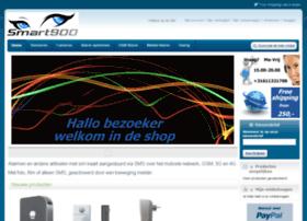 smart900.nl