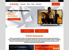 smartabonelik.com