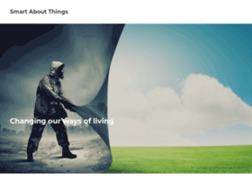 smartaboutthings.com