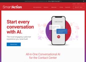 smartaction.com