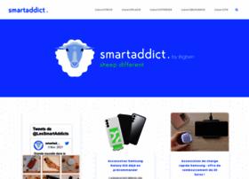 smartaddict.fr