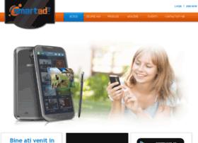 smartadlive.com