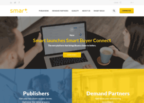 smartadserver.co.uk