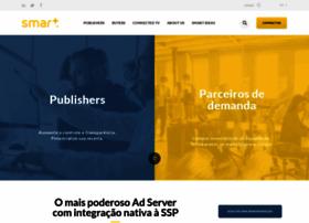 smartadserver.com.br