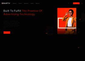 smartadserver.com