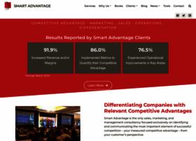 smartadvantage.com
