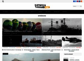 smartage.pl
