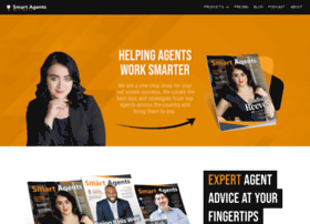 smartagents.com