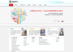 smartall.com.cn