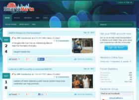 smartamarta.com