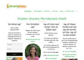 smartamaten.se