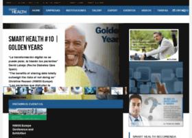 smartandhealth.com