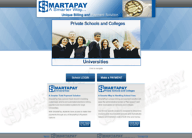 smartapay.com.au
