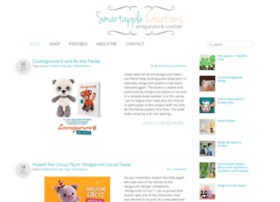 smartapplecreations.blogspot.com