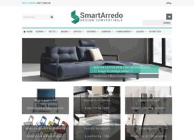 smartarredodesign.com