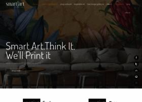 smartart.co.za