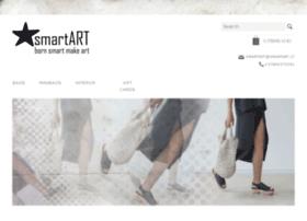 smartart.mobifor.com