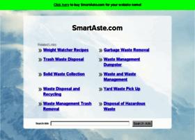 smartaste.com