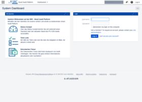 smartaudit.src-gmbh.de