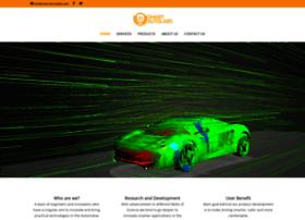 smartautolabs.com