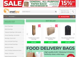 smartbag.com.au