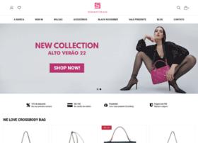 smartbag.com.br