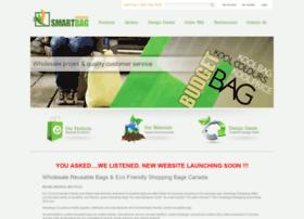 smartbag.com