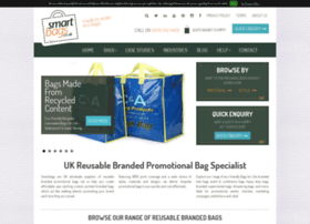 smartbags.co.uk