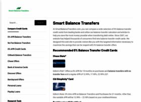 smartbalancetransfers.com