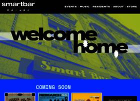 smartbarchicago.com