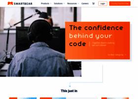 smartbear.com
