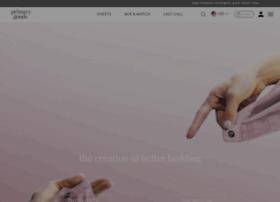 smartbedding.com