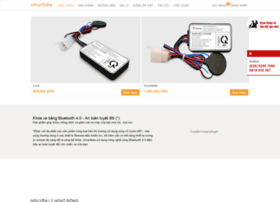 smartbike.vn