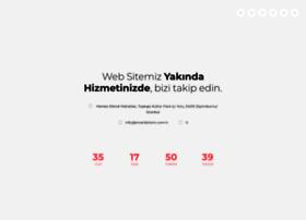 smartbilisim.com.tr