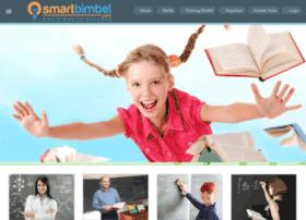 smartbimbel.com