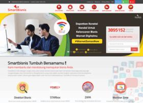 smartbisnis.co.id