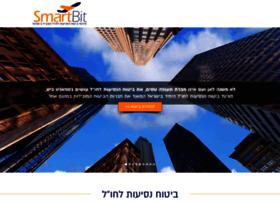smartbit.co.il