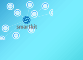 smartbit.in.ua
