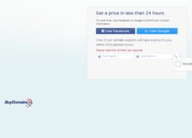 smartblaze.com
