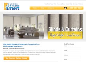 smartblindsshop.com.au