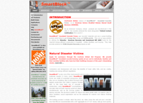 smartblock.com