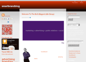 smartblog.wordpress.com